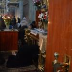 DSC 0012 1024x6811 150x150 Паломництво до святинь Почаєва