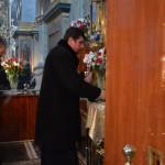 DSC 0013 1024x6813 150x150 Паломництво до святинь Почаєва