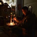 DSC 0013 150x150 У ЛПБА звершили уставні богослужіння першого тижня Чотиридесятниці