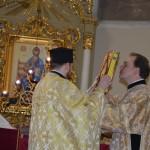 DSC 0016 1024x6812 150x150 Неділя Торжества Православя