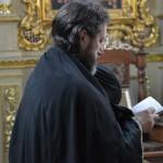 DSC 0019 1024x6811 150x150 У ЛПБА звершили уставні богослужіння першого тижня Чотиридесятниці