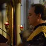 DSC 0020 1024x6811 150x150 У ЛПБА звершили уставні богослужіння першого тижня Чотиридесятниці
