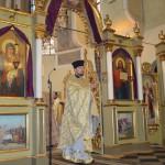 DSC 0023 1024x6811 150x150 Неділя Торжества Православя