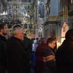 DSC 0024 1024x6813 150x150 Паломництво до святинь Почаєва