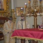 DSC 0025 1024x6811 150x150 Неділя Торжества Православя
