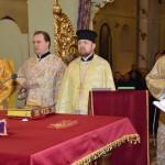 DSC 0027 1024x6813 150x150 Неділя Торжества Православя