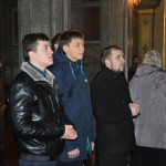 DSC 0028 1024x681 150x150 Паломництво до святинь Почаєва