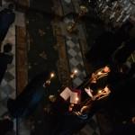 DSC 0029 1024x681 150x150 У ЛПБА звершили уставні богослужіння першого тижня Чотиридесятниці