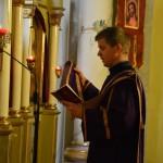 DSC 0029 1024x6811 150x150 У ЛПБА звершили уставні богослужіння першого тижня Чотиридесятниці
