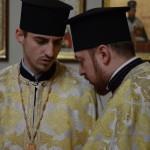 DSC 0031 1024x681 150x150 Неділя Торжества Православя