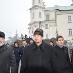 DSC 0033 1024x681 150x150 Паломництво до святинь Почаєва