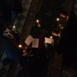 DSC 0035 1024x6811 150x150 У ЛПБА звершили уставні богослужіння першого тижня Чотиридесятниці