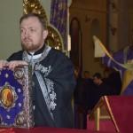DSC 0035 1024x6812 150x150 У ЛПБА звершили уставні богослужіння першого тижня Чотиридесятниці