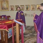 DSC 0035 1024x6813 150x150 У ЛПБА звершили уставні богослужіння першого тижня Чотиридесятниці