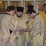 DSC 0036 1024x6813 150x150 Неділя Торжества Православя