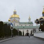 DSC 0036 1024x6814 150x150 Паломництво до святинь Почаєва