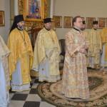 DSC 0038 1024x6811 150x150 Неділя Торжества Православя