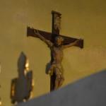 DSC 0039 681x1024 150x150 У ЛПБА звершили уставні богослужіння першого тижня Чотиридесятниці