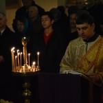 DSC 0041 1024x6811 150x150 Неділя Торжества Православя