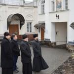 DSC 0042 1024x6811 150x150 Паломництво до святинь Почаєва