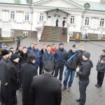 DSC 0046 1024x6811 150x150 Паломництво до святинь Почаєва