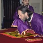 DSC 0049 1024x6811 150x150 У ЛПБА звершили уставні богослужіння першого тижня Чотиридесятниці
