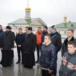 DSC 0051 1024x6811 150x150 Паломництво до святинь Почаєва