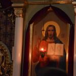 DSC 0052 1024x6811 150x150 У ЛПБА звершили уставні богослужіння першого тижня Чотиридесятниці