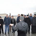 DSC 0052 1024x6813 150x150 Паломництво до святинь Почаєва