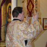 DSC 0053 681x1024 150x150 Неділя Торжества Православя