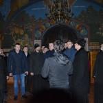 DSC 0054 1024x681 150x150 Паломництво до святинь Почаєва