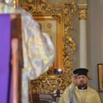 DSC 0054 681x1024 150x150 Неділя Торжества Православя