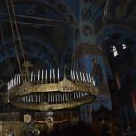 DSC 0056 1024x681 150x150 Паломництво до святинь Почаєва