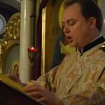 DSC 0057 1024x6812 150x150 Неділя Торжества Православя