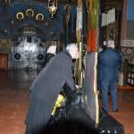 DSC 0058 1024x681 150x150 Паломництво до святинь Почаєва