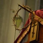 DSC 0059 1024x681 150x150 У ЛПБА звершили уставні богослужіння першого тижня Чотиридесятниці