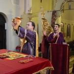 DSC 0061 1024x6811 150x150 У ЛПБА звершили уставні богослужіння першого тижня Чотиридесятниці