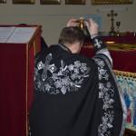 DSC 0062 1024x6811 150x150 У ЛПБА звершили уставні богослужіння першого тижня Чотиридесятниці