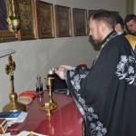 DSC 0065 1024x6811 150x150 У ЛПБА звершили уставні богослужіння першого тижня Чотиридесятниці