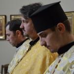 DSC 0065 1024x6812 150x150 Неділя Торжества Православя