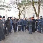 DSC 0066 1024x681 150x150 Паломництво до святинь Почаєва