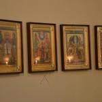 DSC 0068 1024x6811 150x150 У ЛПБА звершили уставні богослужіння першого тижня Чотиридесятниці