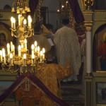 DSC 0072 1024x681 150x150 Неділя Торжества Православя