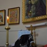DSC 0072 681x1024 150x150 У ЛПБА звершили уставні богослужіння першого тижня Чотиридесятниці