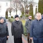 DSC 0074 1024x681 150x150 Паломництво до святинь Почаєва