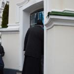 DSC 0075 1024x6813 150x150 Паломництво до святинь Почаєва