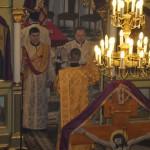 DSC 0076 1024x681 150x150 Неділя Торжества Православя