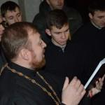 DSC 0077 1024x6811 150x150 У ЛПБА звершили уставні богослужіння першого тижня Чотиридесятниці