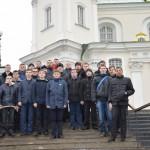 DSC 0081 1024x681 150x150 Паломництво до святинь Почаєва