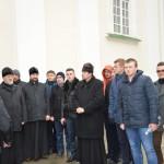 DSC 0084 1024x6812 150x150 Паломництво до святинь Почаєва